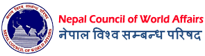 Nepal Council of Affairs